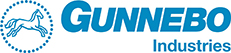 Gunnebo Johnson Corporation