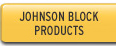JOHNSON BLOCK PRODUCTS