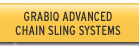 GRABIQ ADVANCED CHAIN SLING SYSTEMS