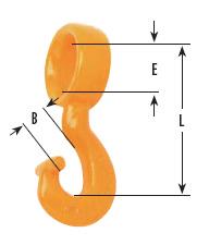 choker-hooks-lk-diagram