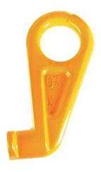 Container Lifting Hook (CH-3)