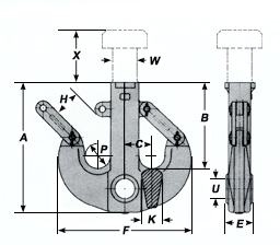 duplex-hook-diagram