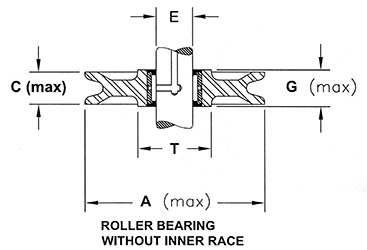 roller-bearing-norace-new