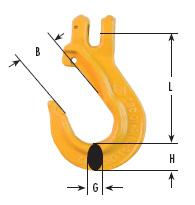 sling-hooks-egk-clevis-diagram