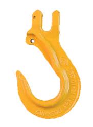 Clevis Sling Hook (EGK)