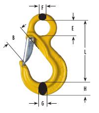 slinghook-ekn-recessed-latch-diagram