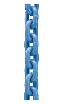 Grade 100 Chain (KLA)