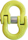 G-Style Alloy Coupling Link