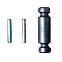 Clevis Load Pin Sets (BLA)