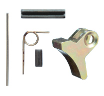 Sling Tags and Spare Parts