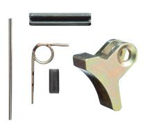 RDBK Trigger Set