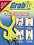 tmb-grabiq-1-page-brochure